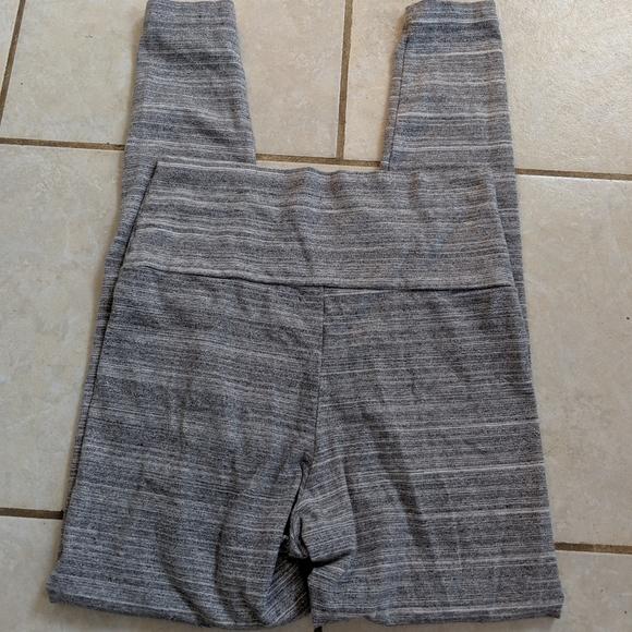 ARITIZA Talula - high waisted leggings